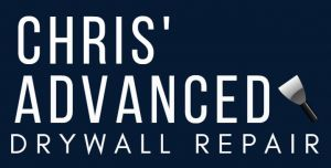 Chris' Advanced Drywall Repair