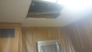 Dry Wall Repair in San Clemente, CA (1)