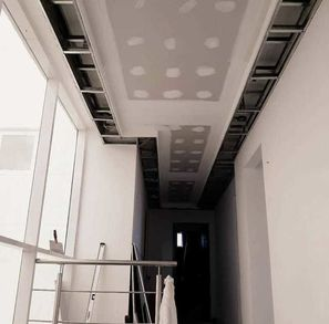 Drywall Services in San Clemente, CA (4)